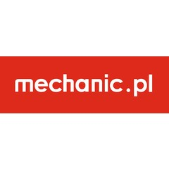 Mechanic.pl