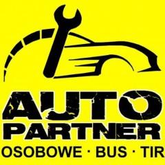 Serwis AUTO Partner Łuków