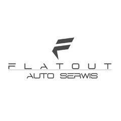 Flat Out - Auto Serwis