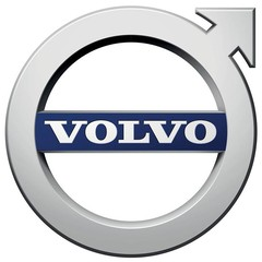 Autoryzowany dealer Volvo Nord Auto Olsztyn