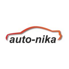 Auto-Nika Szymon Jerzycki