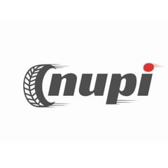 Nupi - autoserwis