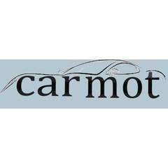 CARMOT