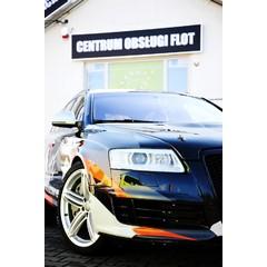 Car&Fun