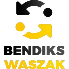Bendiks-Waszak Marek Waszak