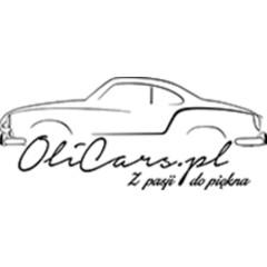 OliCars auto detailing
