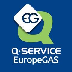 Q-Service EuropeGAS Auto Serwis Białystok