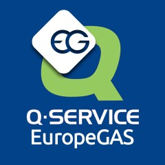 EuropeGAS Serwis Q-Service