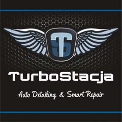 TurboStacja Auto Detailing Jelenia Góra