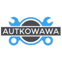 Autkowawa