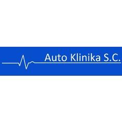 Auto Klinika S.C.