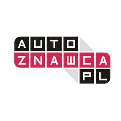 Autoznawca.pl