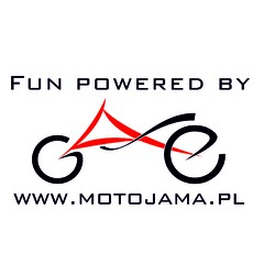 Motojama.pl - serwis motocykli