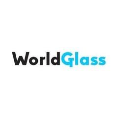 Worldglass - Auto szyby