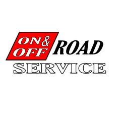 Warsztat Samochodowy PRESS On & Off Road Serwis 4x4