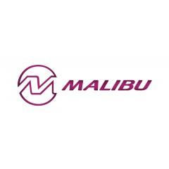 Malibu Auto Centrum Sp. z o.o.