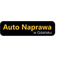 Auto Naprawa