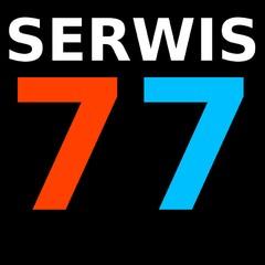 SERWIS77 Uczciwy serwis samochodowy