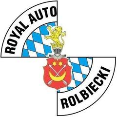 ROYAL AUTO - Niezależny serwis BMW