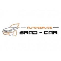 BRAD CAR