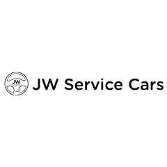 JWRC.PL  Serwis blacharsko - lakierniczy. Mechanika.