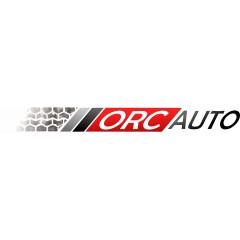 ORC Auto Warsztat Samochodowy