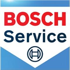Bosch Service ASO Anklewicz