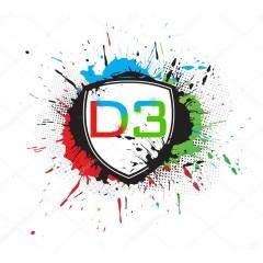 D3 Myjnia Samochodowa
