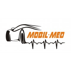Mobil-Med Auto Serwis