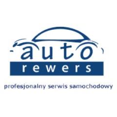 AUTO-REWERS