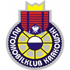 Automobilklub Krakowski Stacja Obsługi Pojazdów