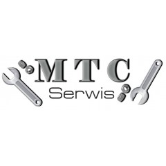 MTC Serwis