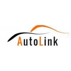 AutoLink Warsztat Samochodowy Blacharstwo Lakiernictwo