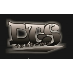 DTS-customs