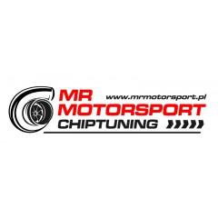 Mrmotorsport - DPF, chiptuning, elektronika