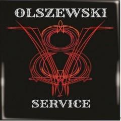 Olszewski Auto Service