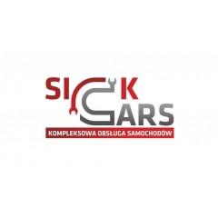 SickCars
