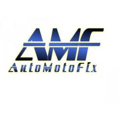 Auto Moto Fix