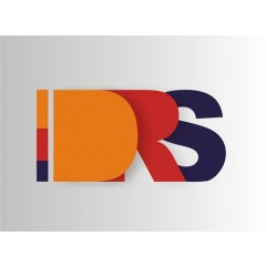 DRS Center, Bosch Car Service