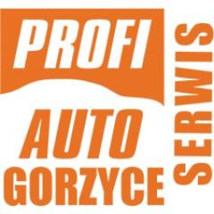 Auto Serwis Gorzyce Profiauto Mroauto Mechanik