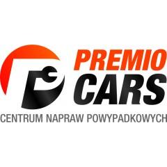 Premio Cars NAPRAWY POWYPADKOWE, POMOC DROGOWA