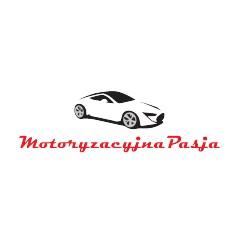 MotoryzacyjnaPasja - Wymiana opon z Pasją