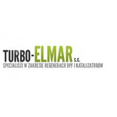 TURBO-ELMAR Elżbieta Czachor, Marek Radka s.c.