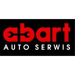 ABART Auto Serwis