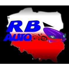 RB AUTO. Mechanik samochodowy. Autoserwis Marki