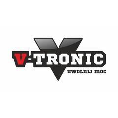 V-TRONIC AUTOSERWIS