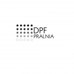 Pralnia DPF