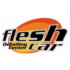 FleshCar Detailing Center