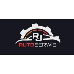 RJ Auto Serwis