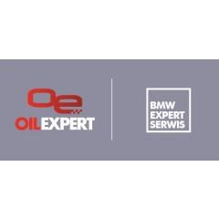 BMW EXPERT SERWIS
